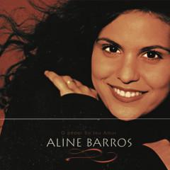 O Poder do Teu Amor - Aline Barros