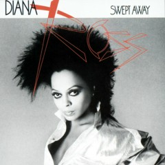 Swept Away - Diana Ross