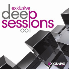 Exklusive Deep Sessions 001