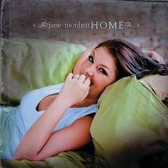 Home - Jane Monheit