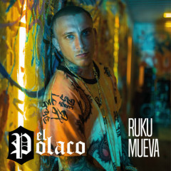 Ruku Mueva (Single)