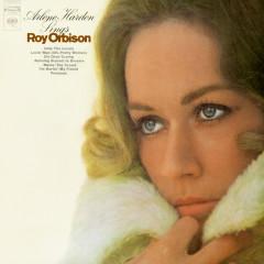 Arlene Harden Sings Roy Orbison - Arlene Harden
