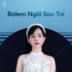 Bolero Ngôi Sao Trẻ - Quỳnh Trang, Phương Mỹ Chi, Trung Quang, Hồ Văn Cường