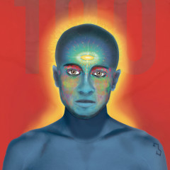 100 - Lord Siva