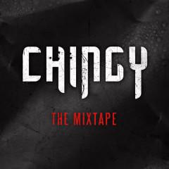 The Mixtape - Chingy