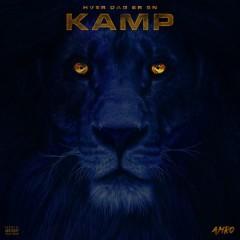 Hver Dag Er En Kamp (Single)