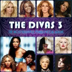 The Divas 3