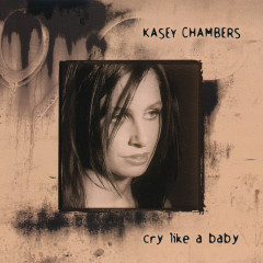Cry Like A Baby