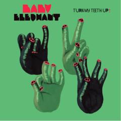 Turn My Teeth Up! - David Byrne, George Clinton, Yellowman, Shock G (Humpty Hump), Nona Hendryx