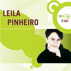 Nova Bis - Leila Pinheiro