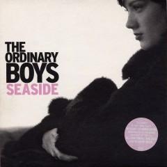 Seaside - The Ordinary Boys