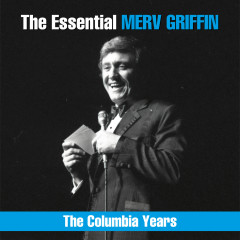The Essential Merv Griffin - The Columbia Years
