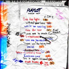 Setlist Vol. 1 (Live)