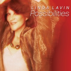 Possibilities - Linda Lavin