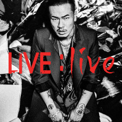 LIVE : live