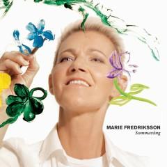 Sommaräng - Marie Fredriksson