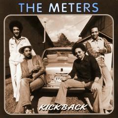 Kickback - The Meters