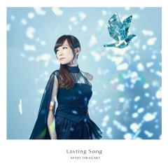 Lasting Song - Ayahi Takagaki