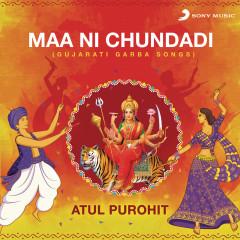 Maa Ni Chundadi (Gujarati Garba Songs)