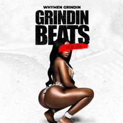 Grindin Beats Vol. 3 - Whymen Grindin