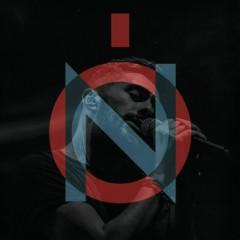 Antónimo (En directo) - Rayden
