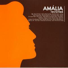 Amália Revisited