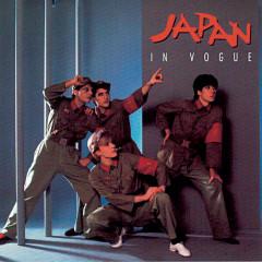 In Vogue - Japan