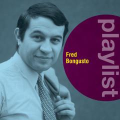 Playlist: Fred Bongusto - Fred Bongusto