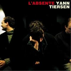 L'absente - Yann Tiersen