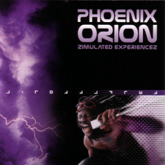 Zimulated Experiencez - Phoenix Orion
