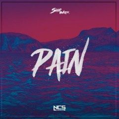 Pain (Single)