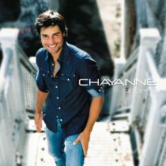 Sincero - Chayanne