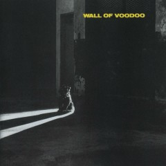 The Index Masters - Wall Of Voodoo