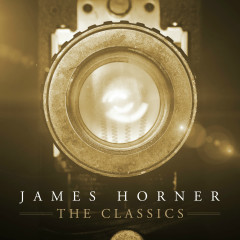 James Horner - The Classics - James Horner