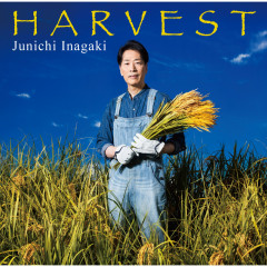 Harvest - Junichi Inagaki