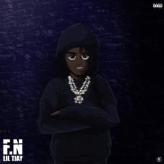 F.N - Lil TJay
