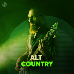 Alt Country