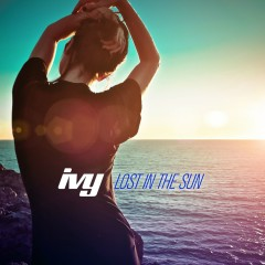 Lost in the Sun - Ivy