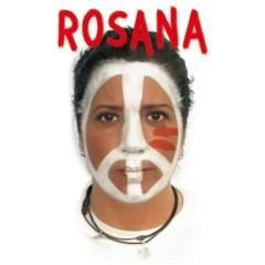 A las buenas y a las malas (iTunes exclusive) - Rosana