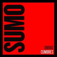 Obras Cumbres - SUMO