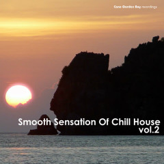 Smooth Sensation Of Chill House Vol.2 - Various Artists