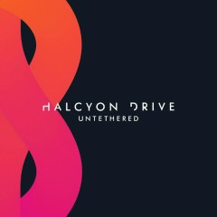 Untethered - Halcyon Drive