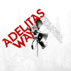 Home School Valedictorian - Adelitas Way