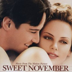 Sweet November (Music From The Motion Picture) - Various Artists