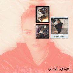 Bedroom Ceiling (Ouse Remix)