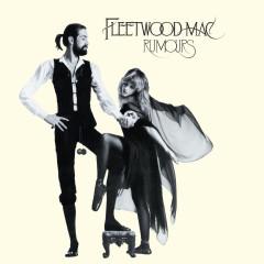 Bài hát Rumours - Fleetwood Mac