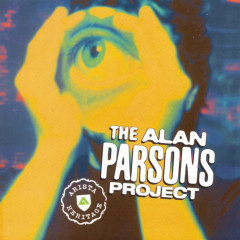 Arista Heritage Series: Alan Parsons Project - The Alan Parsons Project