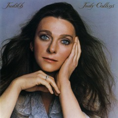 Judith - Judy Collins