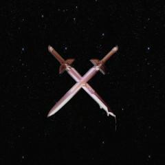 Lightning (Ross from Friends Remix) - Octavian