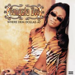 Where Dem Dollas At - Gangsta Boo, DJ Paul, Juicy J